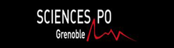 IEP - SciencesPo Grenoble - Chamilo SciencesPo Grenoble